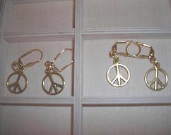 Item collection 991187 original