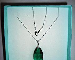 Item collection 991256 original