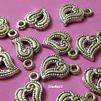 Featured item detail 99277 original