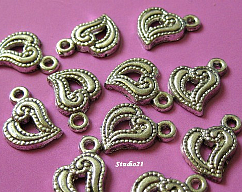 Item collection 99277 original