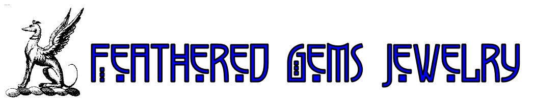 Original zibbet deco banner 1048 x 200 10 14