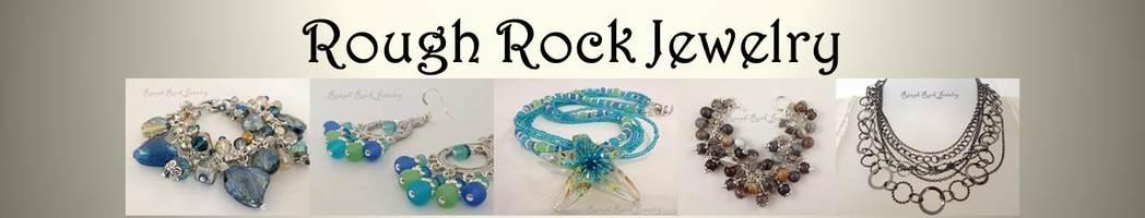 Original rough rock jewelryzibbetbanneroct