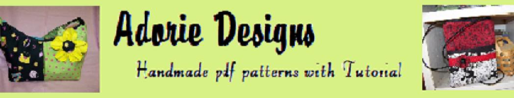 Original banner1394878942