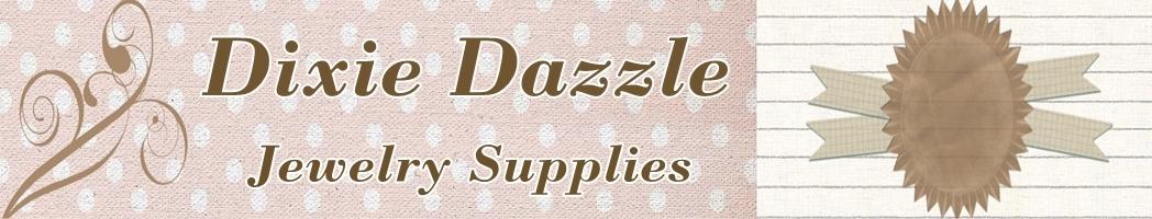 Original dixiedazzle banner 1048x200