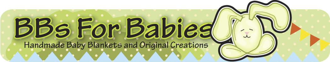 Original bunny border 07282014