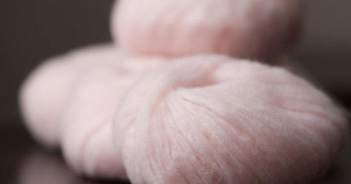 Original cashmere clound blush