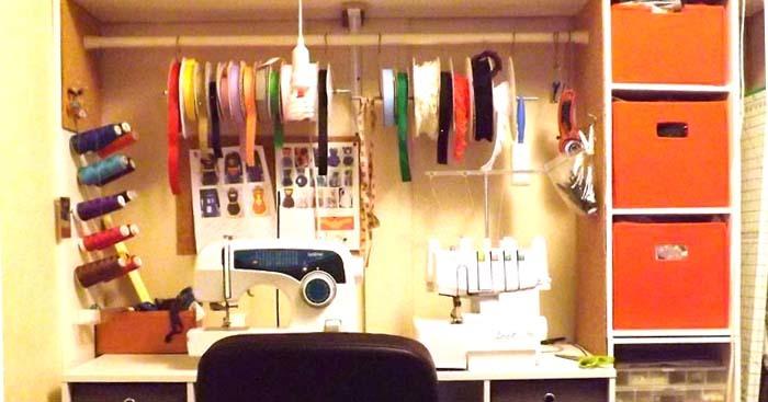 Original studio 3