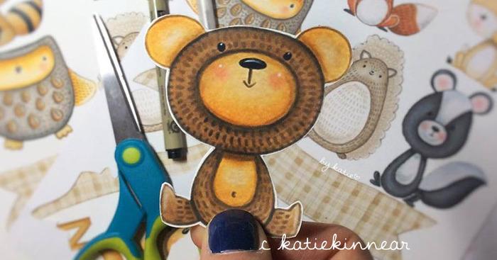 Original bear2