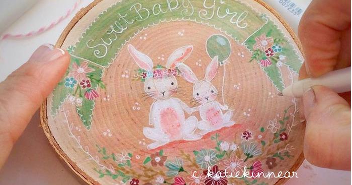 Original sweet bunny2