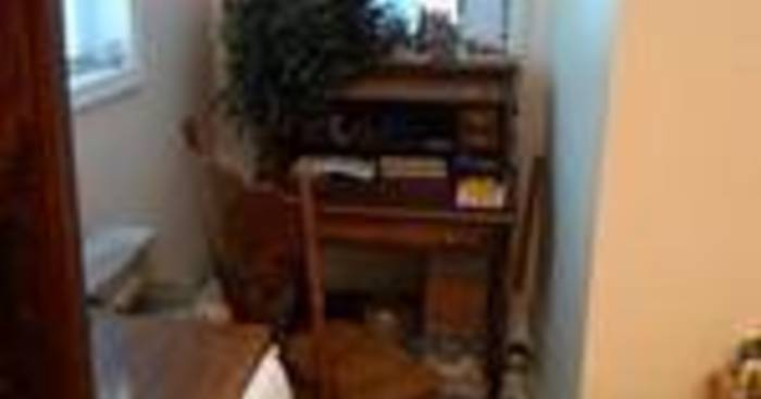 Original room2