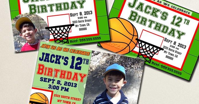 Original basketball ticket invite sample2 copy