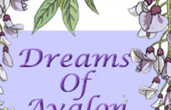 Original dreams of avalon avatar 1