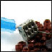 Profile riskybeads1641928300