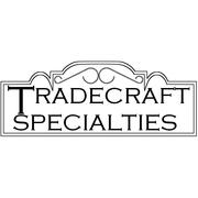Profile logosquare