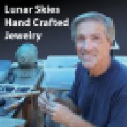 Profile lunarskiesjewelry846930886
