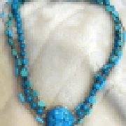 Profile tonyawear1028790913