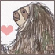 Profile slothmuffin1300902133
