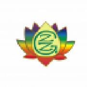 Profile zoeszengarden770930014
