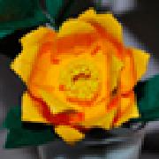 Profile origamidelight1932664883