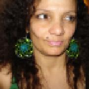 Profile honeydipjewels2854570067
