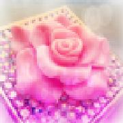 Profile celdeconail356962528