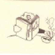 Profile maryjolarsonrockpaperscissors1961452971