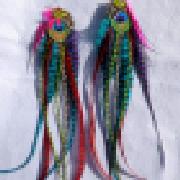 Profile birdstuff1479401916