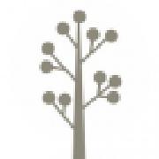 Profile highwoodstudio1648959759