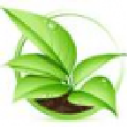 Profile gardengatebotanicals1047269074