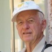 Profile profile picture