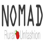 Profile website logo