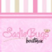 Profile sadiebugsboutique1841733080