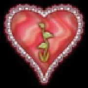 Profile heartnsow1167130