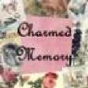 Profile charmedmemory1373570294