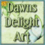 Profile dawnsdelights1746700680