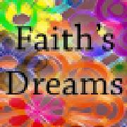 Profile faithsdreams381386899