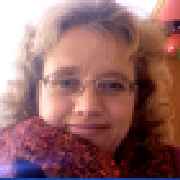Profile sfiberworks949616669