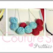 Profile craftcouture1894049137