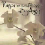 Profile impressions1483557573