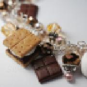 Profile sweetandsavorytrinkets1948653615