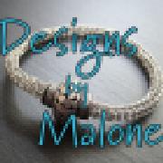 Profile designsbymalone63762212