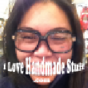 Profile ilovehandmadestuff532015584