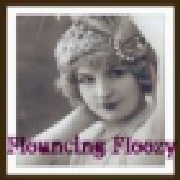 Profile flouncingfloozy1236809069