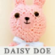 Profile daisydoe1204228180