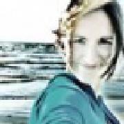 Profile knitnstitch1809450613