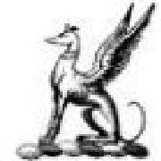 Profile featheredgems548462012