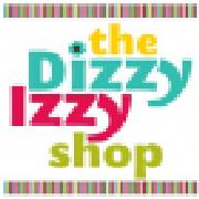 Profile dizzyizzy1751115349
