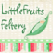 Profile littlefruits1007187799