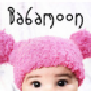 Profile babamoon172294598