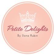 Profile pt logo 150x150 01